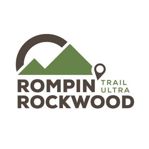 Rompin' Rockwood Ultra 2021